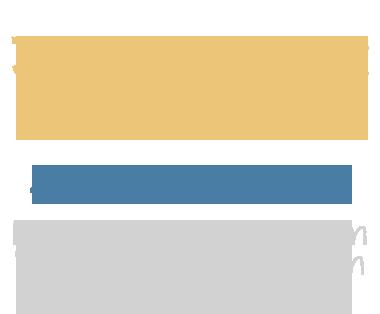 3600 Forest Hill Ave Richmond, VA 23225